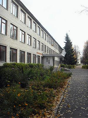 Ардатовская средняя общеобразовательная школа № 2